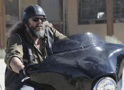 Watch Sons of Anarchy Season 4 Episode 6 Online