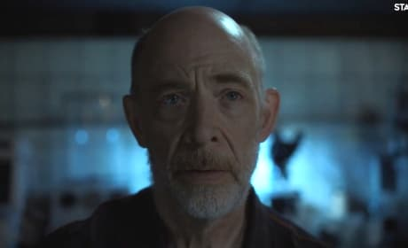 Counterpart Season 2 Gets a Trailer and Premiere Date for Its Thrilling Return!
