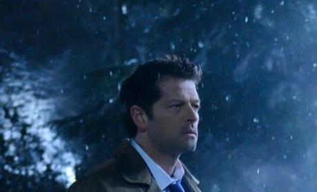 Heaven - Supernatural Season 14 Episode 19