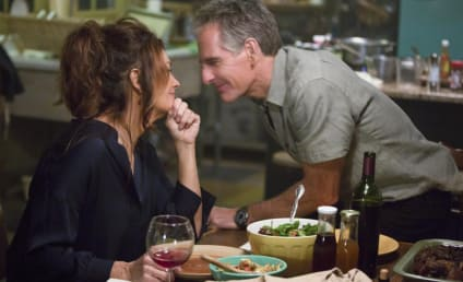 Watch NCIS: New Orleans Online: Season 3 Episode 20