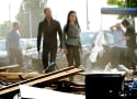 Lost Girl Season 5 Episode 7 Review: Here Comes the Night