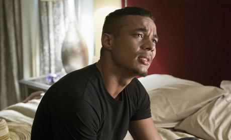 Hector Needs Help - Ray Donovan