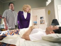The Goldbergs Season 2 Episode 14