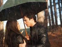 Bonding in the Rain