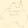 Conner youngblood australia