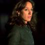 Taken Season 1 Episode 8 Review: Leah