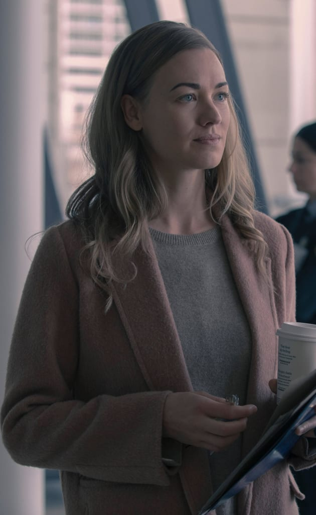 the handmaid's tale season 3 episode 13 - photo #22