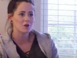 Jenelle is Back - Teen Mom 2