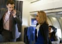 Watch Madam Secretary Online: Season 3 Episode 12