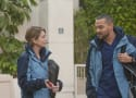 Grey's Anatomy Season 12 Episode 13 Review: All Eyez on Me