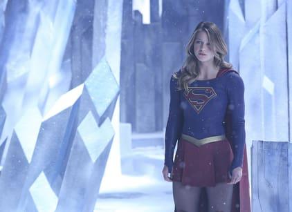 Watch Supergirl Season 1 Episode 19 Online