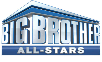 Big Brother All-Stars Gets August Premiere at CBS
