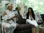 Preparing For a Fight - The Real Housewives of Atlanta