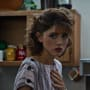 The Shock of Her Life - Stranger Things Season 3 Episode 4