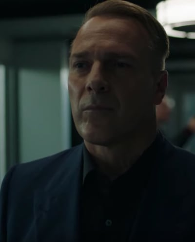 Power Season 6 Episode 2 Review: Whose Side Are You On? - TV