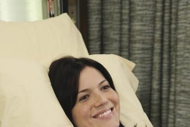Grey\'s Anatomy Season 6 Episode 23 - TV Fanatic