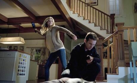 Emily Crushes Aiden