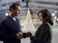 Big Love Season 5 Episode 3