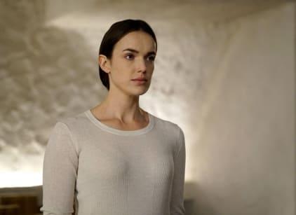 Watch Agents of S.H.I.E.L.D. Season 5 Episode 2 Online