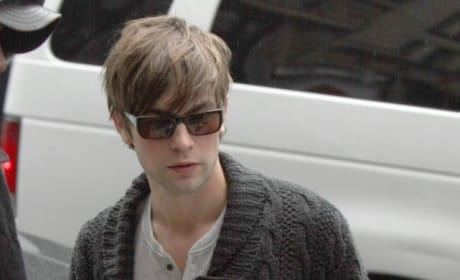 For the Love of the Chace