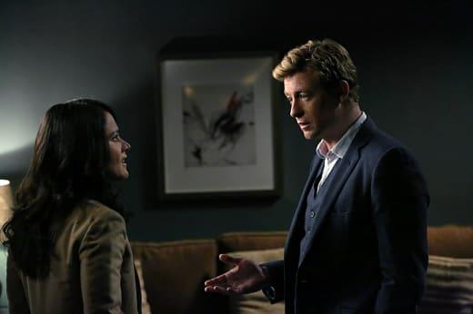 Jane Confesses to Lisbon