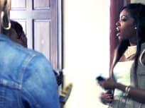The Real Housewives of Atlanta Season 6 Episode 8