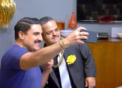 Watch Shahs of Sunset Season 5 Episode 8 Online