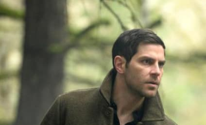 Watch Grimm Online: Season 6 Episode 11