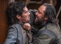Black Sails Season 2 Episode 6 Review: XIV