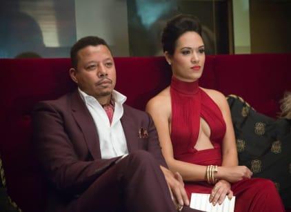 Watch Empire Season 1 Episode 2 Online
