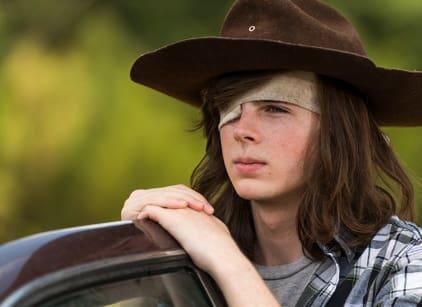 Watch The Walking Dead Season 7 Episode 5 Online