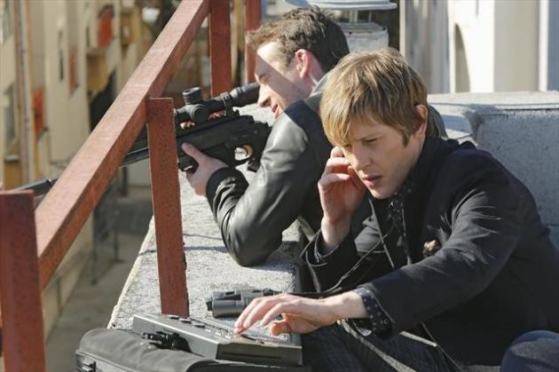 Nolan and Aiden Image