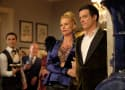 Dynasty Season 1 Episode 18 Review: Don't Con a Con Artist