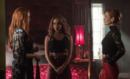 Riverdale Season 3: Who Got Promoted?