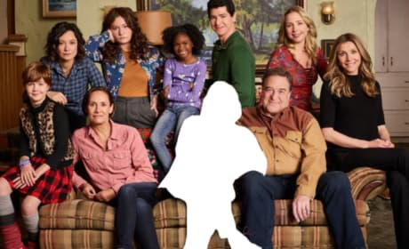 The Conners: Which Roseanne Stars Will Appear?