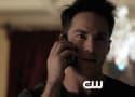 EXCLUSIVE Vampire Diaries Promo: Tyler's Revenge?