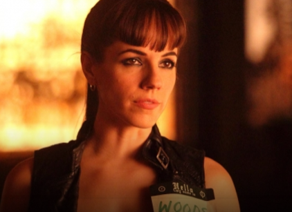 Watch Lost Girl Season 2 Episode 9 Online