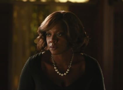 Watch How to Get Away with Murder Season 1 Episode 14 Online