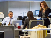 Major Crimes Season 3 Episode 4