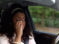 The Real Housewives of Atlanta Season 8 Episode 8