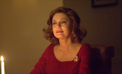 Watch FEUD: Bette and Joan Online: Season 1 Episode 8