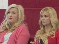 Dance Moms Season 6 Episode 8