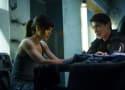 The 100: Watch Season 1 Episode 6 Online