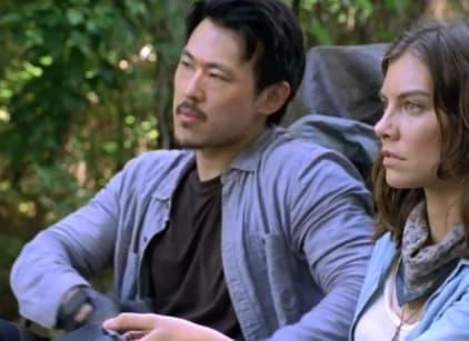 Watch The Walking Dead Season 9 Episode 3 Online