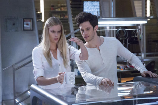 Image result for stitchers just the two of us