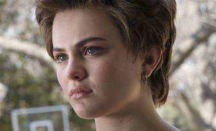 Watch Cruel Summer Online: Season 1 Episode 8