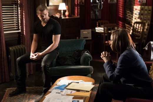 what awards did how to get away with murder win