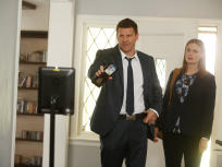 Bones Season 10 Episode 4