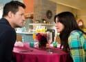 Cougar Town: Watch Season 5 Episode 8 Online