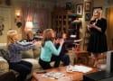 Watch Mom Online: Season 6 Episode 10